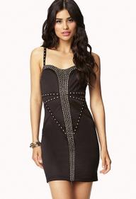 Forever21 NYE dress