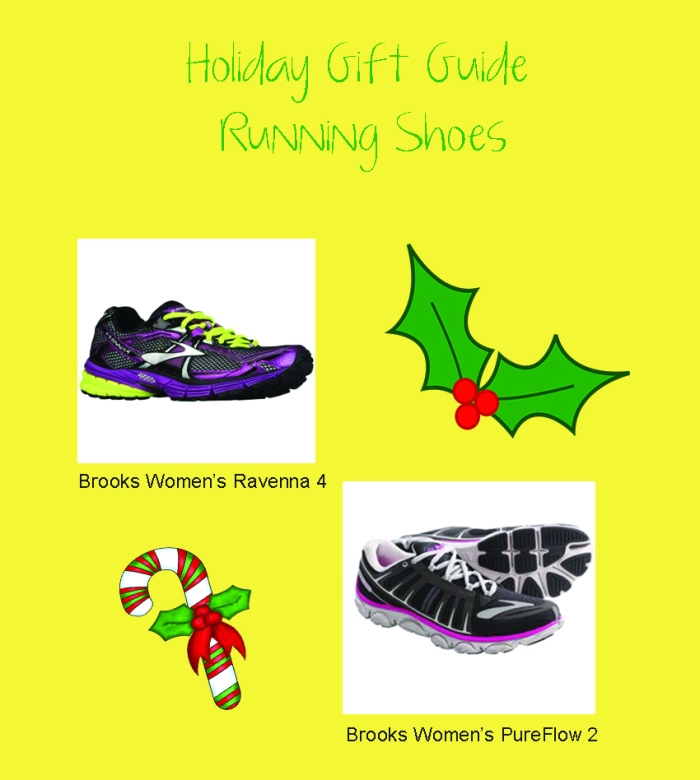 Holiday Wishlist Shoes