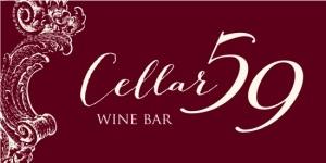 Cellar 59 Logo