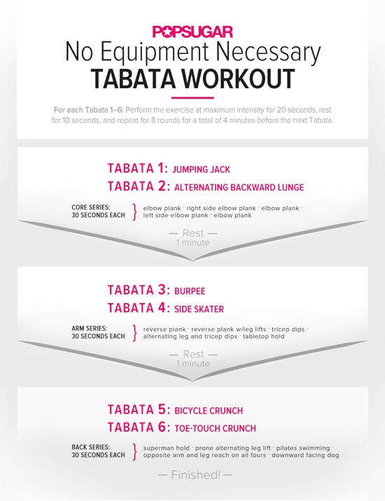1df186153fd83635_Tabata_Workout_2013_550