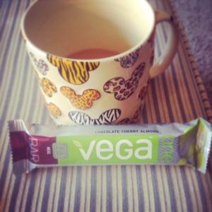Vega One Bar
