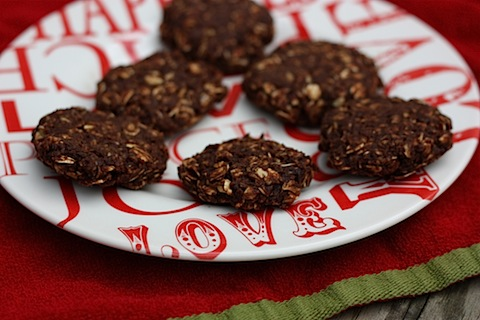 healthy-no-bake-cookies